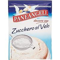 Zucchero a velo Paneangeli 125 gr