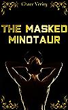 The Masked Minotaur