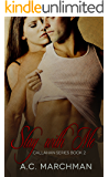 Stay With Me (Callahan Series Book 2)