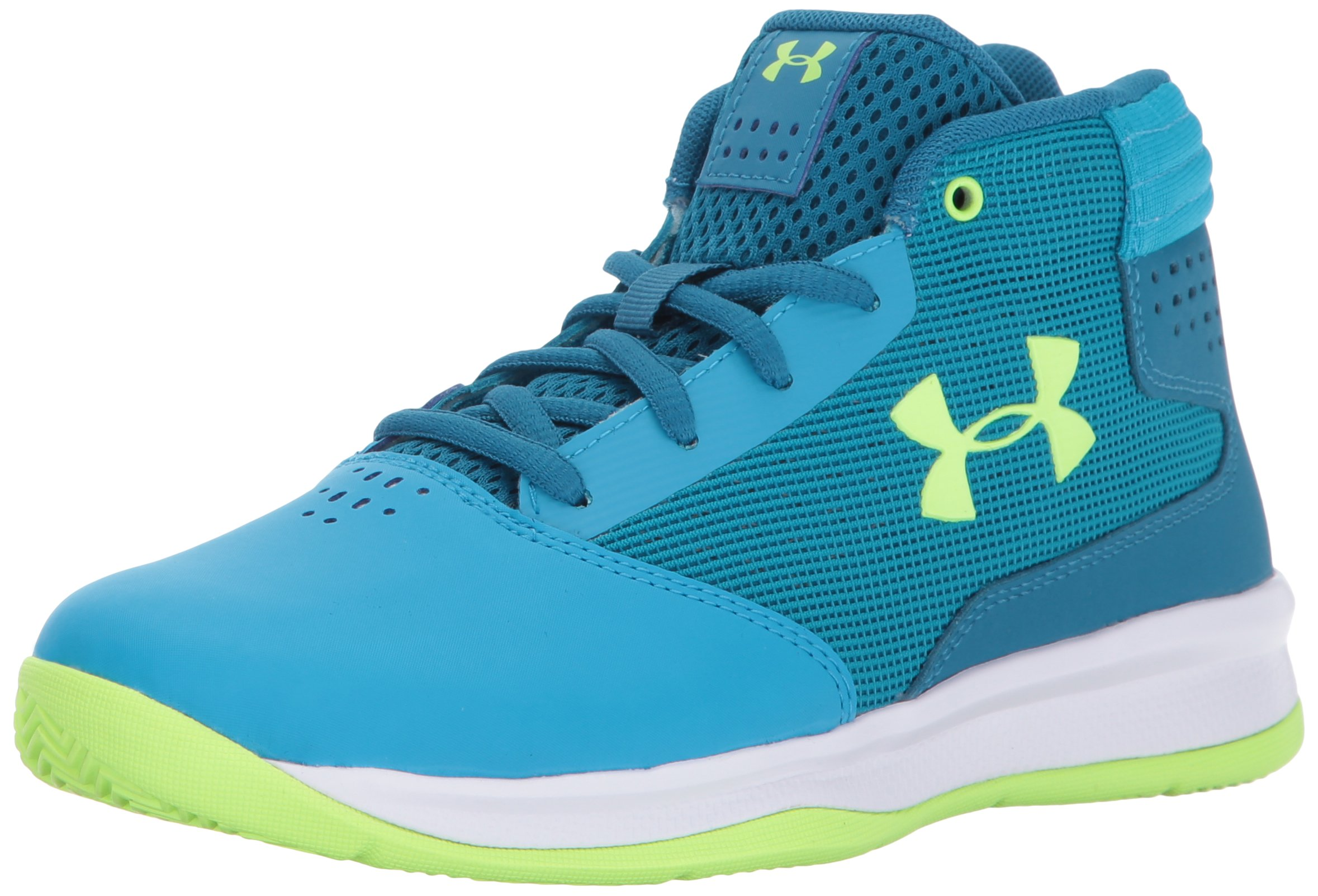 Best Rated in Girls' Basketball Shoes & Helpful Customer