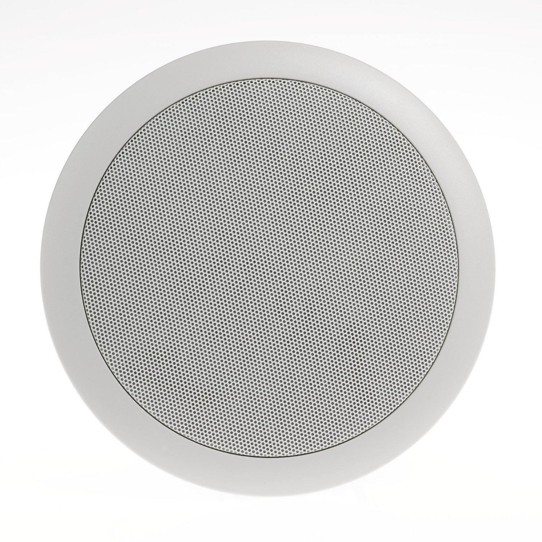 mount ceiling pc shop speakers pa speaker