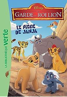La Garde Du Roi Lion Beau Livre Amazonfr Mike Wall