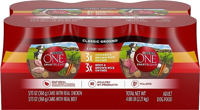 Top 10 Organic Food Grade Palm Oil