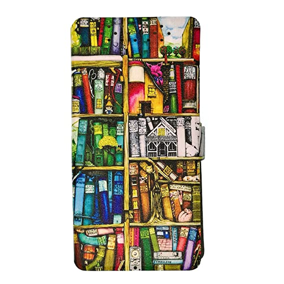 Amazon com: Case for Huawei Ascend Snapto G620-A2 H891l Case Cover