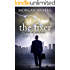 The Fixer: Before the Apocalypse (The Raincoast Saga Book 1)