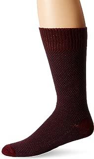 product image for Sockwell Men's Oxford Socks