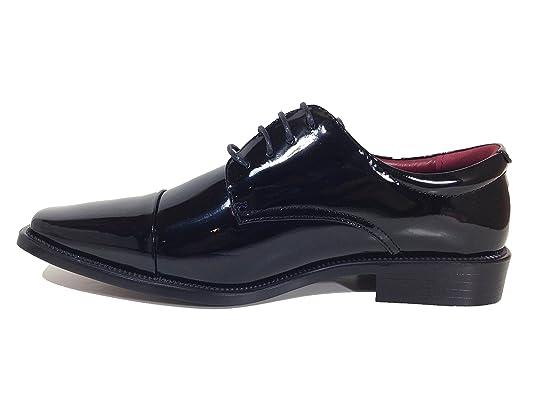 adidas adizero tempo course m hommes en chaussures de course tempo 8f1a12