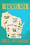 Wisconsin (English Edition)
