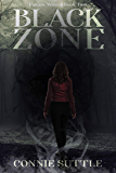Black Zone (Future Wars Series Book 2)