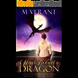 Miss Bennet's Dragon: A Pride and Prejudice Retelling (Jane Austen Fantasy Book 1)