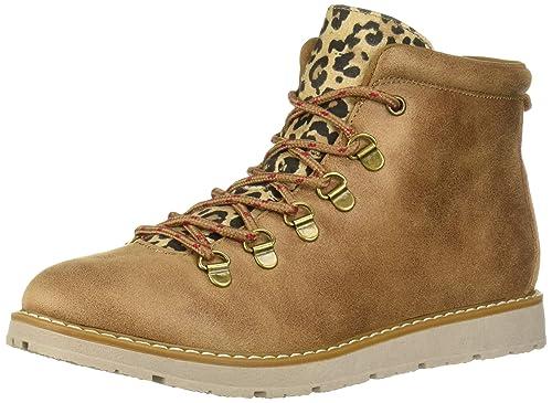 skechers bobs memory foam boots