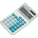 サンエックス すみっコぐらし 電卓S EM31301