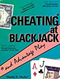 Cheating at Blackjack & Other Casino Games