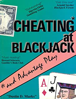 How to detect casino cheating at blackjack casino sonoma county