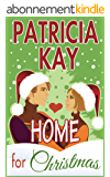 Home For Christmas (English Edition)