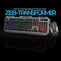bestsellers the most popular items in gaming keyboards. Black Bedroom Furniture Sets. Home Design Ideas