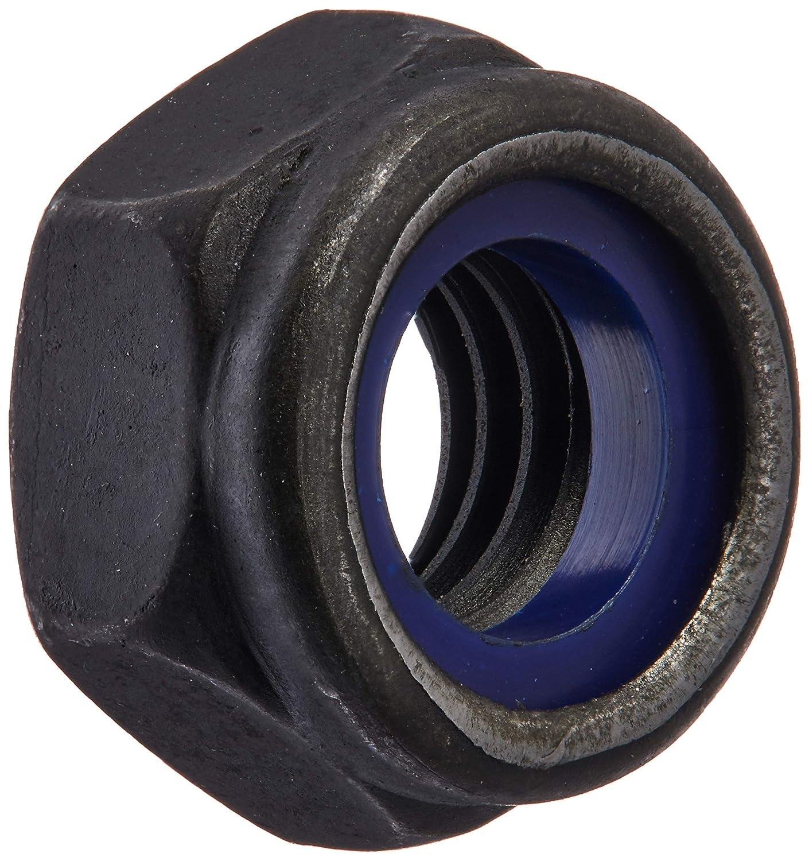 Thin Sheet Aluminum Nutserts Clipsandfasteners Inc 50 6-32 U.S.S