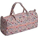 Hobby Gift MR4698/187 | Las nociones contemporáneas - La bolsa de tejer | 15x42x17.5cm