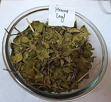 Afbeeldingsresultaat voor lawsonia inermis henna dried