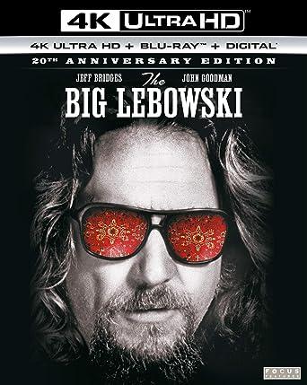 download the big lebowski 1080p