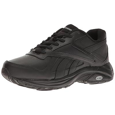 Reebok Women's Ultra V Dmx Max WD D Walking Shoe | Walking