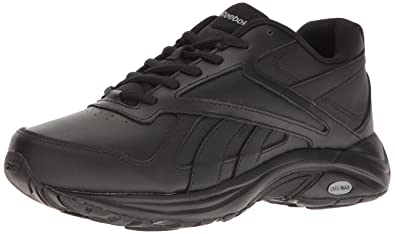 ab78461033c Reebok Women s Ultra V Dmx Max WD D Walking Shoe