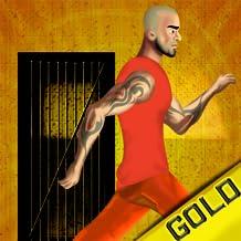 fogo pausa prisão celular motim: o preso maior fuga da cidade prisão - Edição de ouro