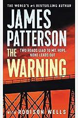 The Warning Kindle Edition