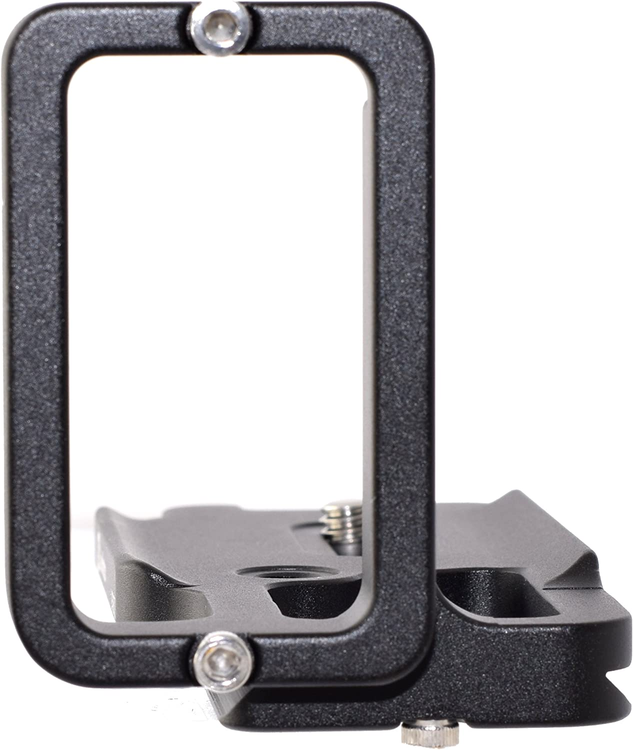 SUNWAYFOTO PCL-6DII Dedicated L Plate for Canon EOS 6D Mark II Camera Arca Compatible Sunway 6Dii