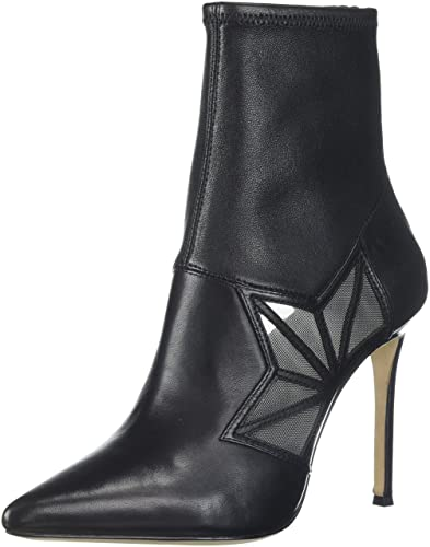 Women's Ceara Ankle Boot