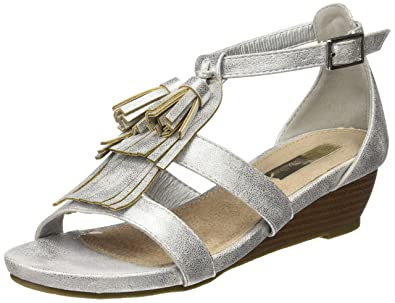 Womens 030657 Open Toe Sandals Xti 9DMTRwzHhn