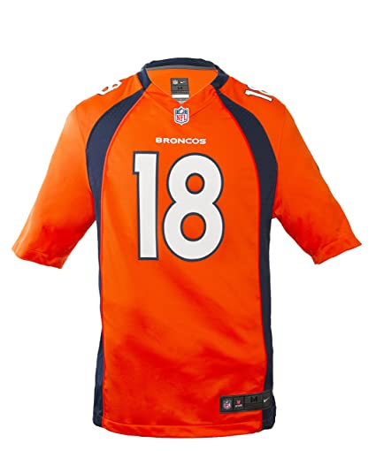 cheap manning jersey