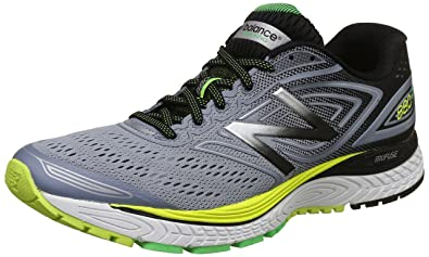 Amazon New co M880v7 Balance Grey Ss17 Sports Running uk Shoes rrYAO