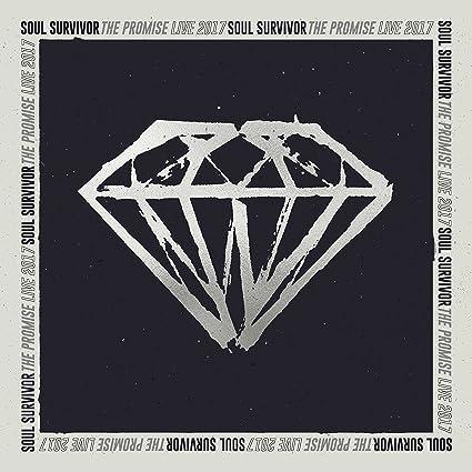 Soul Survivor - The Promise [Live] (2017)
