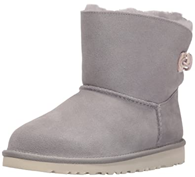 uggs for toddler girls nz