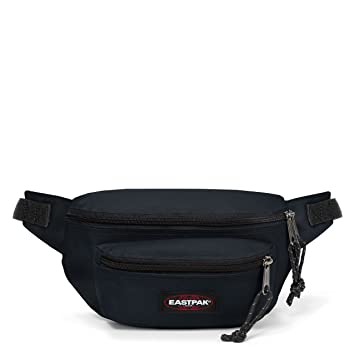 Navy Sac Doggy Eastpak Bag LBleucloud Banane27 Cm3 A4LRj35