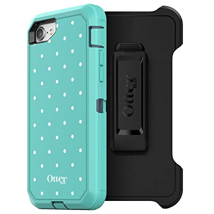 iphone 8 otter box case