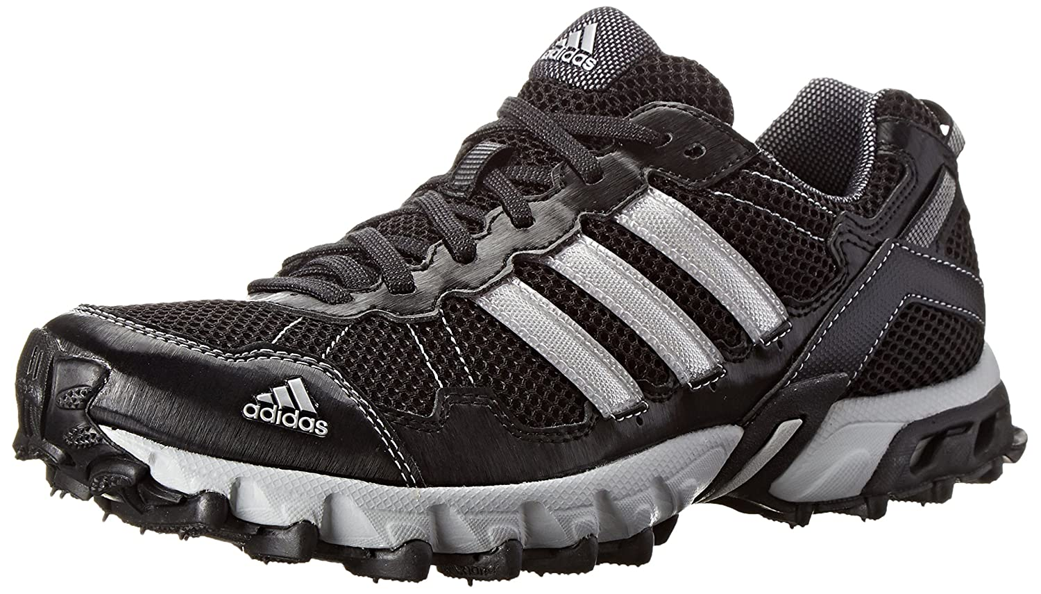 adidas running shoes man