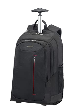 Sacs Samsonite Guardit noirs