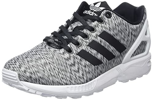 Adidas ZX 500 aceso