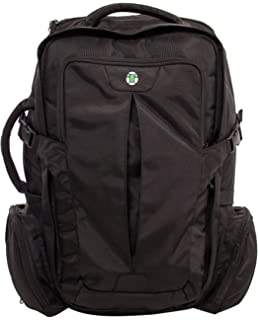 Amazon.com : Osprey Farpoint 40 Travel Backpack : Sports & Outdoors