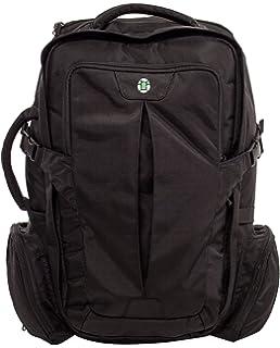 Travel Backpack 40l Cg Backpacks
