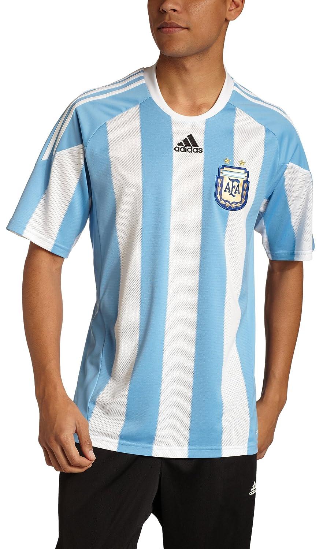 f88b05ef26a Buy Football Jersey India - Nils Stucki Kieferorthopäde