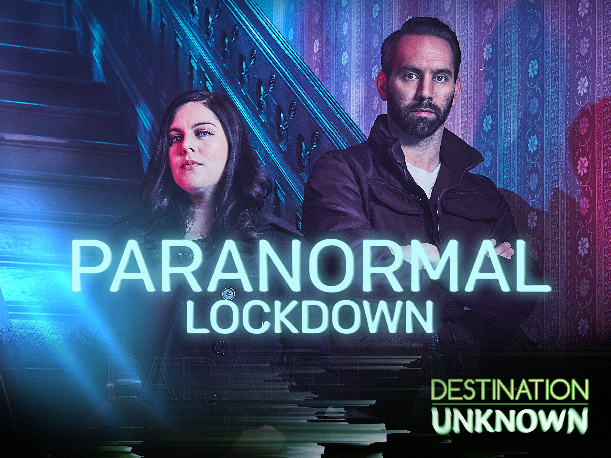 paranormal lockdown s03e01