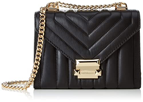 Shoulder Whitney Y Bolsos Kors Michael De BagShoppers Small 29bDIEeWHY