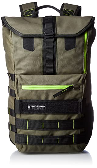 Amazon.com : Timbuk2 Spire 15