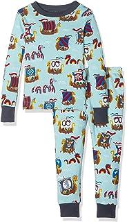 Hatley Conjuntos de Pijama para Niños