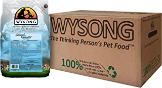 product image for Wysong Optimal Growth Puppy Formula Puppy Food