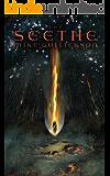 The Seethe