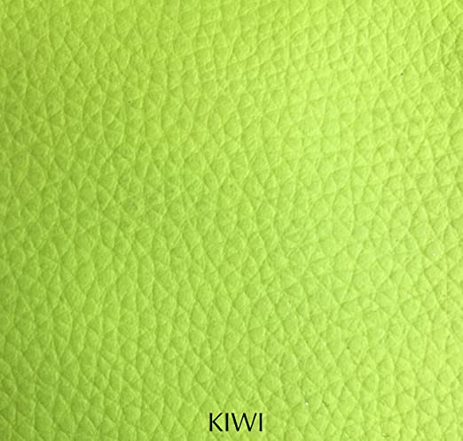 11 opinioni per Tessuto Ecopelle morbida finta pelle h 140 cm per arredo divani sedie AL METRO